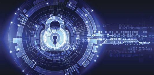 Sicurezza fisica e cyber si integrano nell'offerta di Axitea