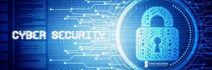 Veeam: quattro passi fondamentali per la sicurezza delle informazioni strategiche_ backup