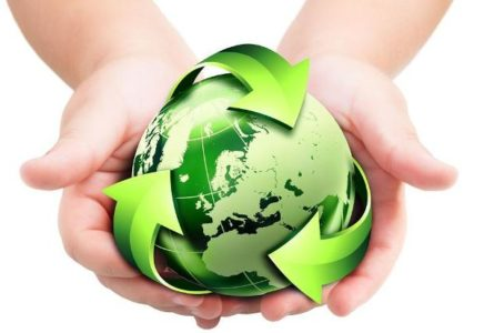 Economia circolare: PE chiede regole più severe per consumo e riciclo