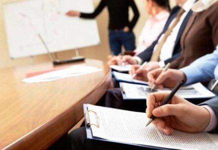 NTT DATA l'Excellence school, il programma formativo per gli studenti delle materie STEM