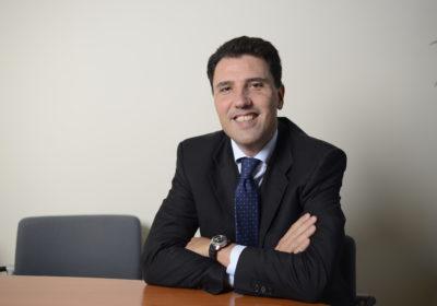 WINDTRE espande la propria copertura con tecnologia 5G TDD nel Lazio