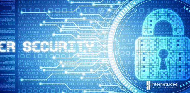 Nasce a Padova la prima accademia italiana di cybersecurity