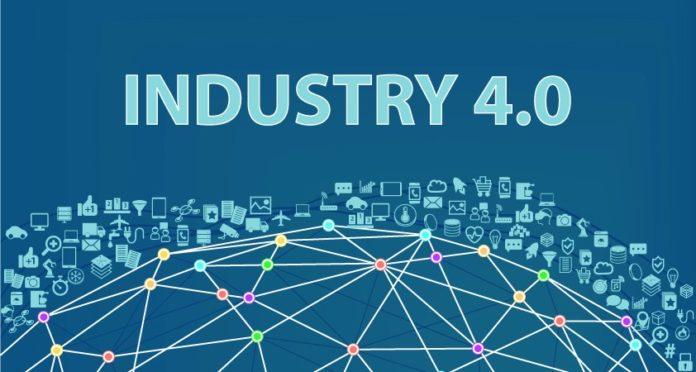 Industry 4.0: un attacco cyber mette KO la produzione per giorni