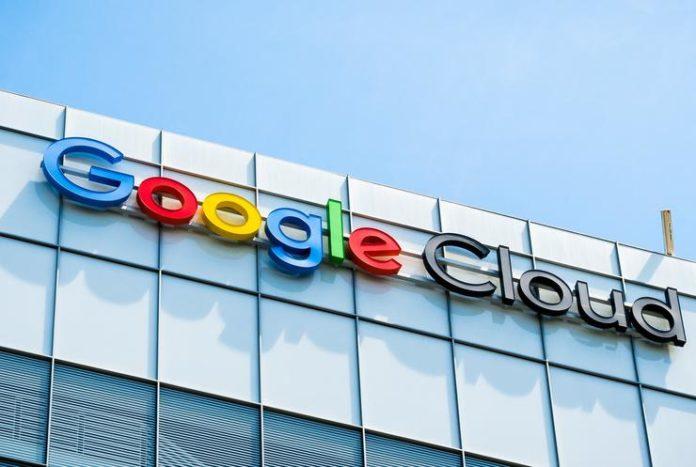 Dynatrace annuncia l'estensione della partnership strategica con Google Cloud