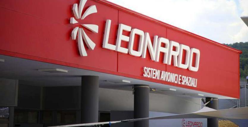 Leonardo acquista il 25,1% di HENSOLDT AG per ca. 606 milioni di euro