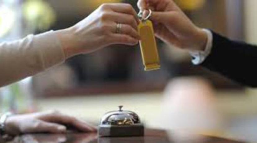 Decreto Fiscale: unica voce per il turismo è il raddoppio ...