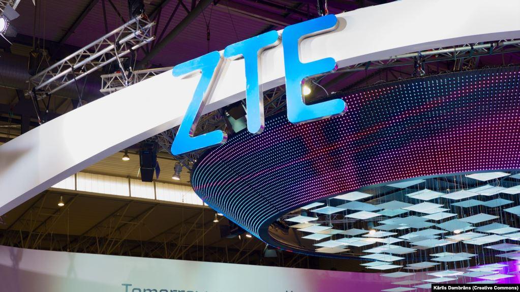 ZTE lancia il White Paper Tecnico sulla Messaggistica 5G