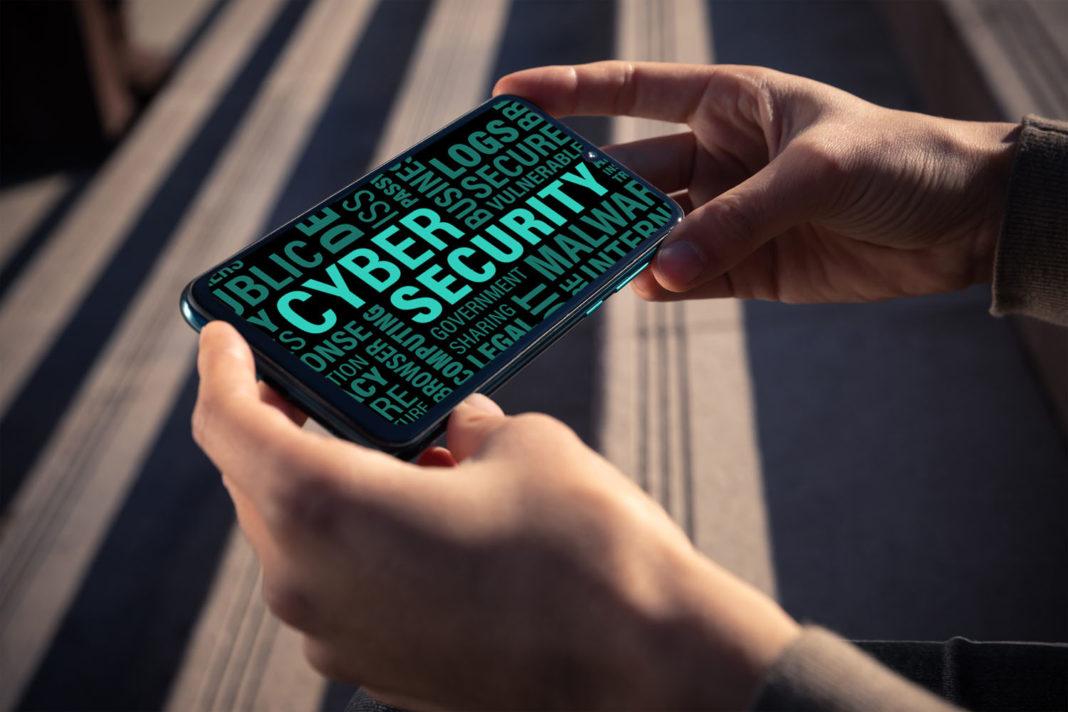 Cybersecurity, la collaborazione tra pubblico e privato è essenziale per una strategia nazionale di difesa dalle minacce e di crescita tecnologica