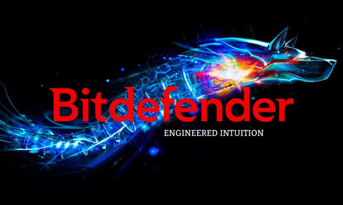 "Bitdefender si aggiudica quattro premi ""Best Protection Awards"" di AV-TEST"