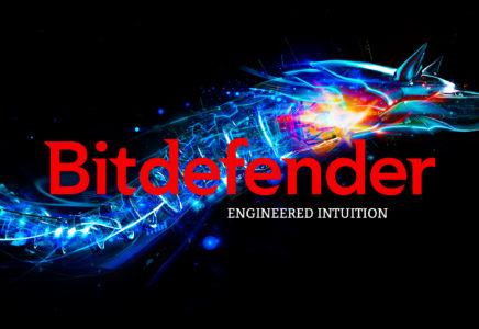Bitdefender, azienda leader nella cybersicurezza che protegge centinaia di milioni di endpoint e sistemi in tutto il mondo, pubblica oggi il Consumer Threat Landscape Report 2020