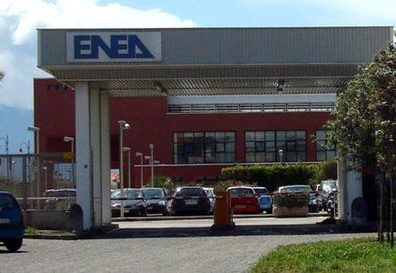 al via Summer School ENEA su transizione ecologica edific