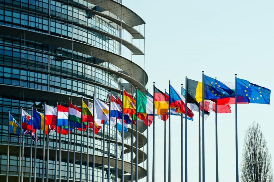 Sempre nel quadro della Conferenza, il 17 giugno 2021, si terrà a Lisbona un evento dei cittadini europei
