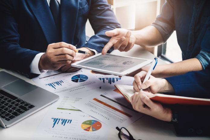 Experian con AideXa: l'innovativo servizio di Instant Lending per le PMI centrato sull'Open Banking