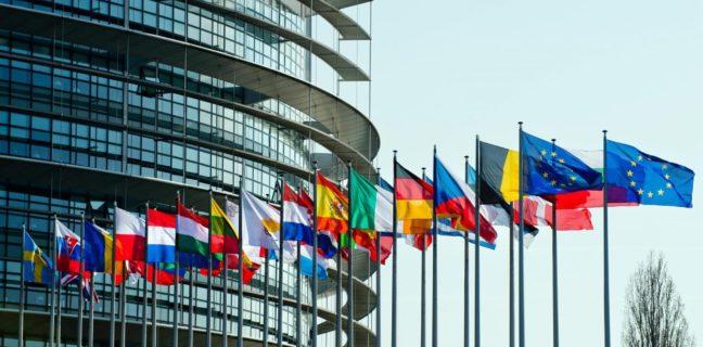Caricatore universale: una proposta tanto attesa dal Parlamento europeo
