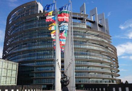 Zero morti sulle strade UE entro il 2050
