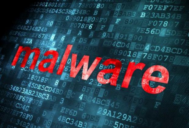 Siloscape: il primo malware che attacca i container Windows /I-Talicom