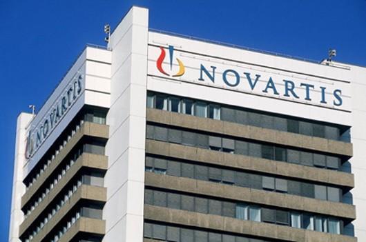Enel X e Novartis insieme per la diffusione della mobilità elettrica in Italia