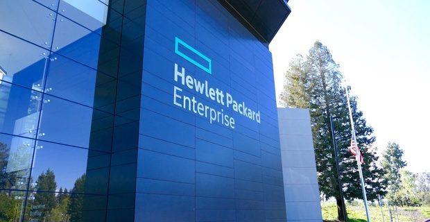 Hewlett Packard Enterprise spiana la strada alla diffusione di massa dell'Open RAN nelle reti 5G