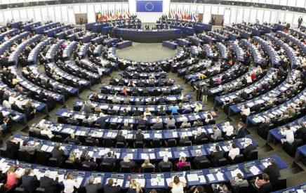 Rendere le imprese responsabili per le violazioni dei diritti umani e ambientali