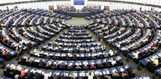 Il PE condanna la violenza nello Yemen e il colpo di stato in Myanmar