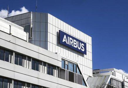 obermann airbus