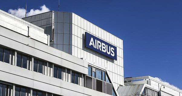 Airbus ha ripreso i lavori di modernizzazione delle sue capacità industriali della Famiglia A320 a Tolosa.