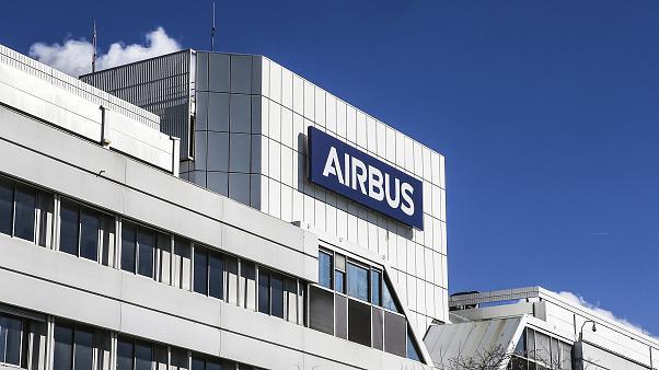 Airbus e Thales sono stati selezionati dalla DGA per aggiornare le capacità congiunte di guerra elettronica della Francia