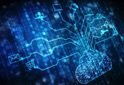 Akamai: il ruolo dell'Edge sarà sempre più critico nell'era di 5G e IoT
