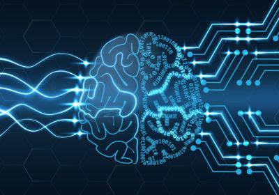 In Italia il primo dottorato in Intelligenza Artificiale