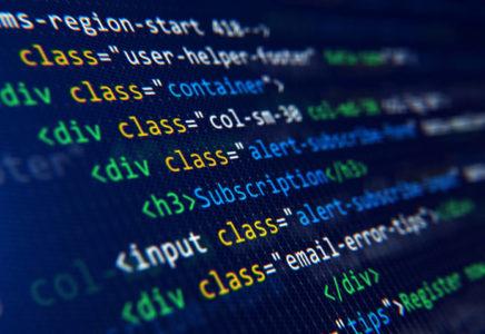 Nasce 42 Roma Luiss: la scuola di coding gratuita per talenti digitali