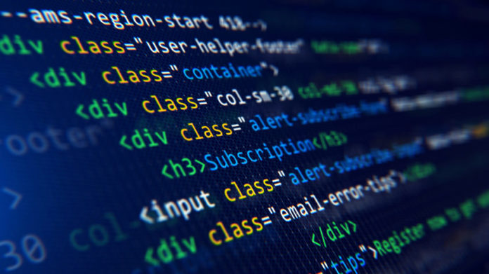 Coding e sviluppo software sono le competenze principali scelte per migliorare le proprie opportunità di lavoro