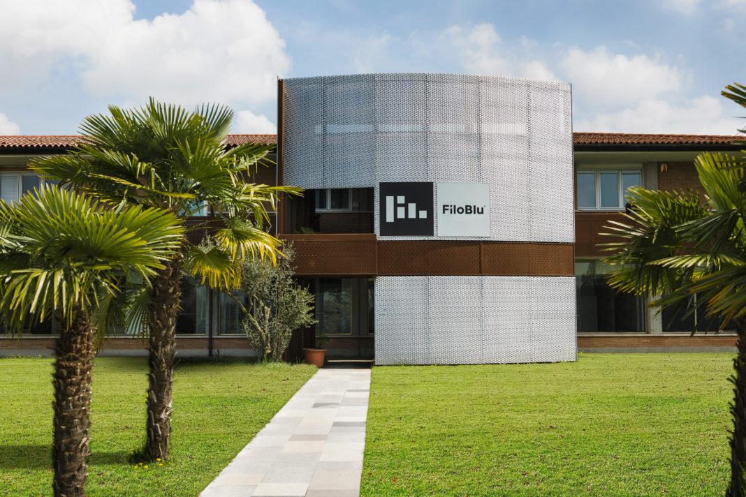 FiloBlu per il quinto anno nella classifica Deloitte Technology Fast 500 EMEA