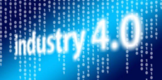 Il Covid-19 non ferma gli investimenti in Industria 4.0