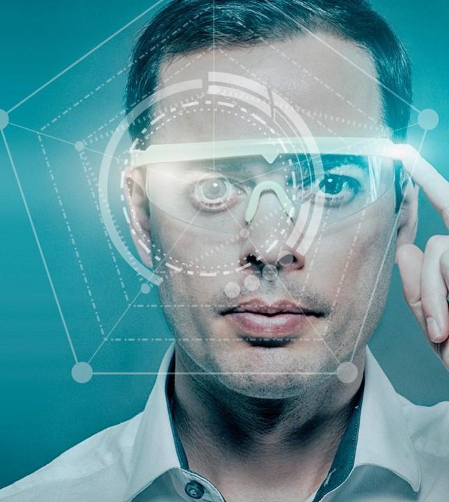 accordo su programmi congiunti di Realtà Aumentata e Realtà Virtuale