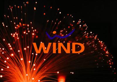 WINDTRE,: in Piemonte rete ancora più veloce con il 5G