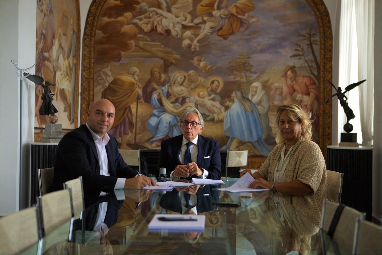 A Napoli il primo Master in Italia per la formazione dello Youth ...