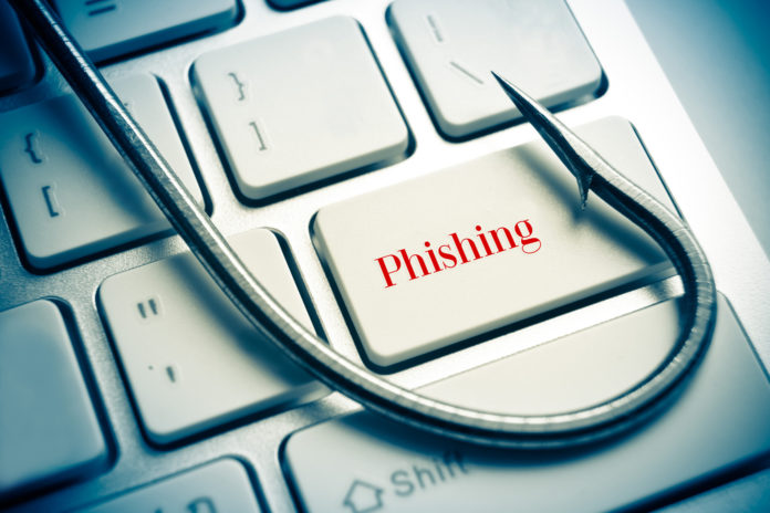 Phishing 2020: Google e Amazon i brand più imitati