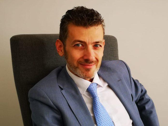 ITDM, accordo con CDP Venture Capital SGR - Fondo Nazioale Innovazione