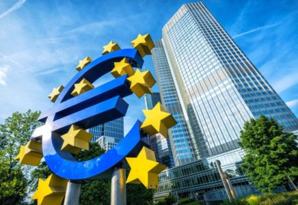 sostegno dell'UE per il settore biotecnologico