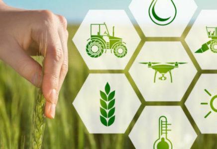 Foodtech Accelerator , al via le iscrizoni per la terza edizione