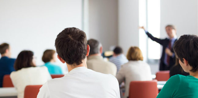 Dalla partnership SAP-Umana nasce Academy4Talents