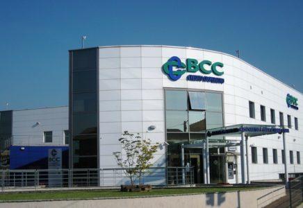 doValue: accordo di Servicing con Iccrea Banca per circa euro 2 miliardi