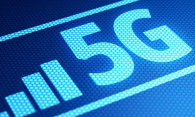 Nokia per supportare la distribuzione 5G di Telefónica in tutta la Spagna