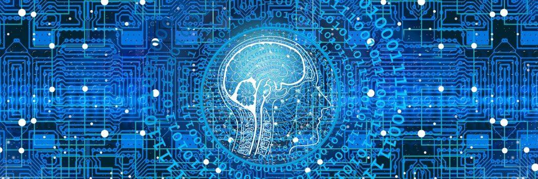 A Padova al via un Corso per Aziende in Intelligenza Artificiale e Robotica