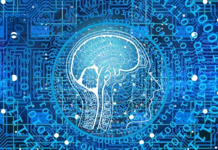 Intelligenza artificiale e apprendimento