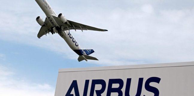 Airbus Helicopters rafforza le sue capacità MRO con l'acquisizione di ZF Luftfahrttechnik