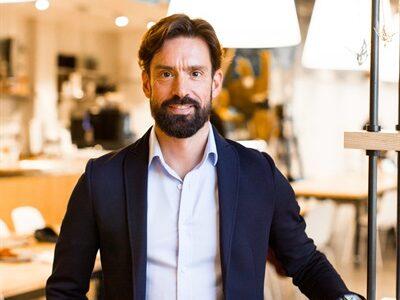 """Stripe è nominata provider """"Leader"""" dalla ricerca Forrester Wave e annuncia una nuova partnership con Salesforce"""