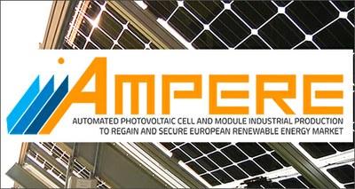 Celle fotovoltaiche superefficienti da ENEA per recuperare competitività del settore