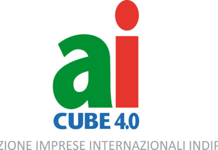 AICUBE 4.0: l'evoluzione della supercentrale d'acquisto promossa da Gruppo VéGé e Carrefour Italia
