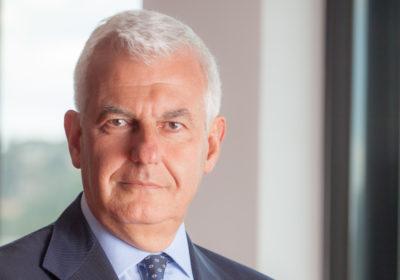 Leonardo: Profumo è il nuovo presidente dell'Associazione europea delle industrie dell'Aerospazio Difesa e Sicurezza